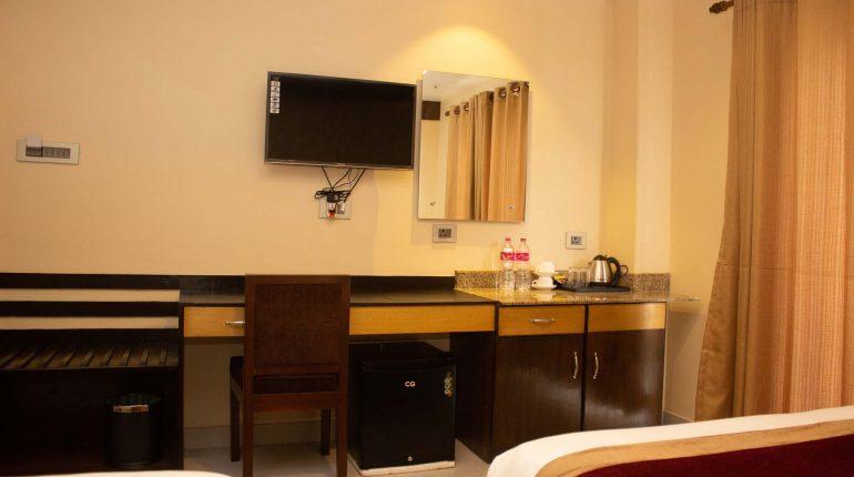 deluxe room-1-5