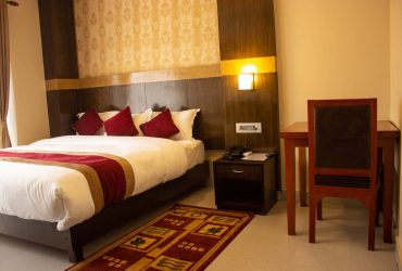 standard room-1