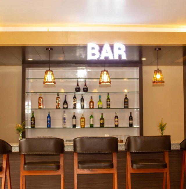 bar-1-6